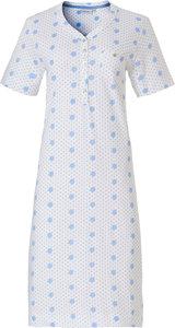 Pastunette nachthemd 105 cm